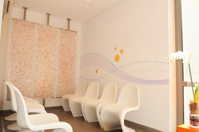 Cabinet de Chirurgie Gynécologique