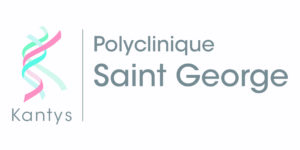 LOGO Poly St George